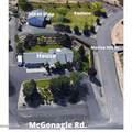 1490 Mcgonagle Rd - Photo 3