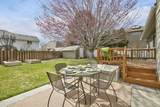 5702 Bristol Way - Photo 4