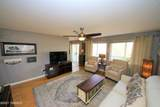 306 18th Ave - Photo 3