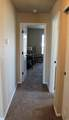 2018 57th Ave - Photo 19