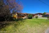 420 34th Ave - Photo 1