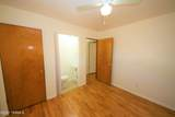 420 34th Ave - Photo 10