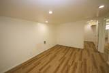 420 34th Ave - Photo 15