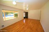 420 34th Ave - Photo 4