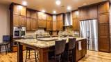 5710 Fork Rd - Photo 2