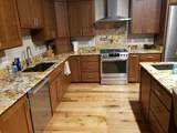 5710 Fork Rd - Photo 3