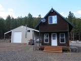 5710 Fork Rd - Photo 30