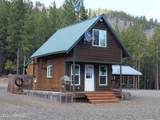 5710 Fork Rd - Photo 31