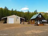 5710 Fork Rd - Photo 32