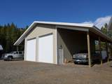 5710 Fork Rd - Photo 34