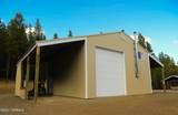 5710 Fork Rd - Photo 35