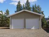 5710 Fork Rd - Photo 36