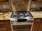 5710 Fork Rd - Photo 4