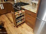 5710 Fork Rd - Photo 6