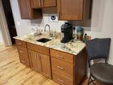 5710 Fork Rd - Photo 7