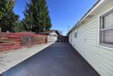 419 37th Ave - Photo 15