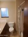 213 67TH Ave - Photo 15