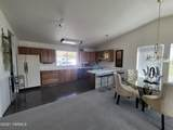 901 Speyers Rd - Photo 4