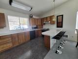 901 Speyers Rd - Photo 7