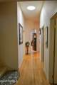 412 69th Ave - Photo 28