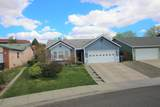 407 82nd Ave - Photo 1