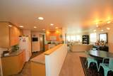 407 82nd Ave - Photo 10