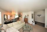407 82nd Ave - Photo 11