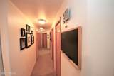 407 82nd Ave - Photo 12