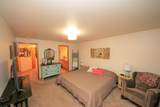407 82nd Ave - Photo 15