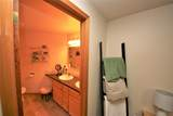 407 82nd Ave - Photo 16