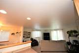 407 82nd Ave - Photo 19