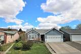 407 82nd Ave - Photo 2