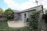 407 82nd Ave - Photo 20