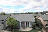 407 82nd Ave - Photo 21