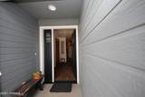 407 82nd Ave - Photo 5