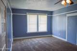 521 16th Ave - Photo 13