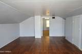 521 16th Ave - Photo 17