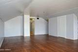521 16th Ave - Photo 18