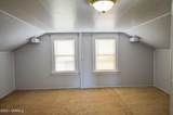 521 16th Ave - Photo 19