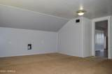 521 16th Ave - Photo 20
