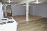 521 16th Ave - Photo 21