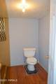 521 16th Ave - Photo 27