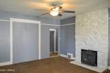 521 16th Ave - Photo 3
