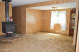 4109 Freeway Ave - Photo 5