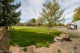 2706 86th Ave - Photo 46