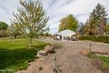 2706 86th Ave - Photo 47