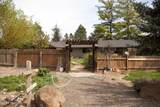 2706 86th Ave - Photo 49