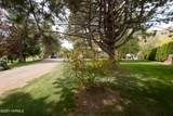 2706 86th Ave - Photo 53