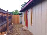 210 50th Ave - Photo 33