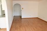207 8th Ave - Photo 5